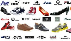 buy boots shoo india top 7 leading indian footwear brands in the country shruti
