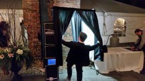 renting a photo booth renting a photo booth va photo booths and more