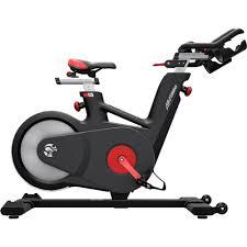 Life Fitness Multi Adjustable Bench Atlanta Treadmill Elliptical Fitness Equipment Fitness Depot