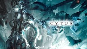cytus android apps on google play