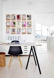 Best Home Office Beauteous Home Office Design Inspiration - Home office interior design inspiration