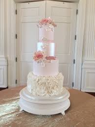 wedding cakes los angeles orange county wedding cakes los angeles wedding cakes