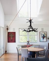 chandelier outstanding modern rustic chandeliers breathtaking