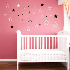 baby room wall decals quotes harry potter wall decal quote