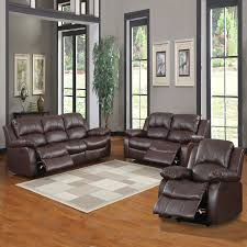Small Leather Chair And Ottoman Furniture Surprising Unique Cheap Recliners Under 100 For Your