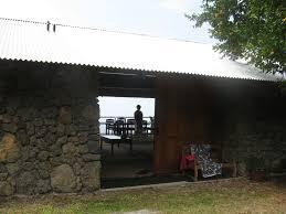 architect u0027s kona coffee farm house vrbo