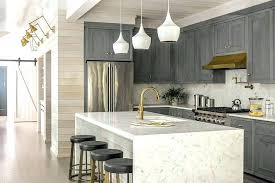 marble island kitchen waterfall kitchen island kitchen waterfall island modern kitchen