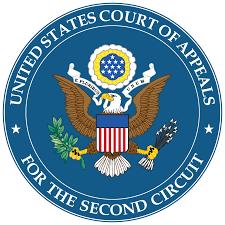 united states microsoft corp v united states wikipedia
