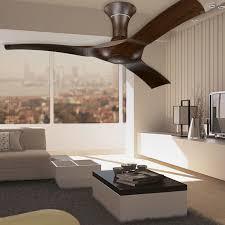 dark wood ceiling fan wood ceiling fan 23544087460537 dark wood