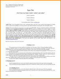 Cover Letter Examples Research Assistant Brief Cover Letter Example Choice Image Cover Letter Ideas