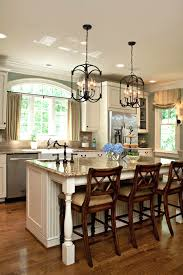 mini lantern pendant light with bronze suitable kitchen island