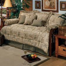 Palm Tree Bedspread Sets Best Daybed Bedding Ideas Design Ideas U0026 Decors