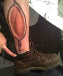 12 coolest tattoos covering scars tattoos scars tattoos to