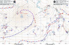 Pavlof Volcano Map Northwest Passage 2014 November 2014