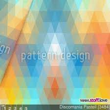 design kissenh llen 371 best patterndesign fabrics prints images on bag