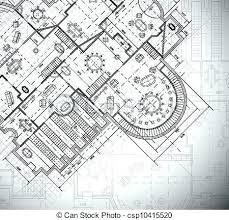 architectural plans architectural plans for sale rossmi info