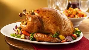 thanksgiving dinner in nyack visit nyack