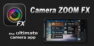 fx pro apk zoom fx premium 6 2 9 apk apkmos