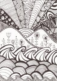 Home Design Doodle Book by Doodle Dee Doodle Dum Art Pinterest Doodles Zentangle And