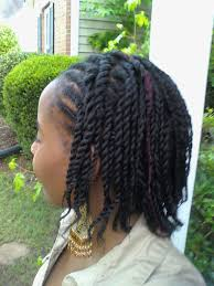 visual kei hairstyles hair is our crown