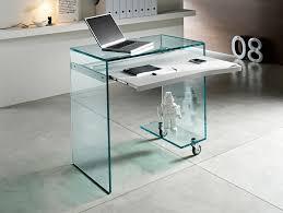 Discount Computer Desk Furniture Officemax Glass Desk Staples Computer Desks Office