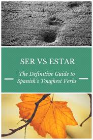 the 181 best images about spanish learning tips on pinterest a