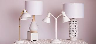 Direct Import Home Decor by About Us Jimco Lamps U0026 Home Decor