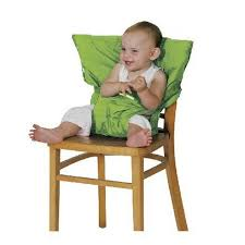 High Chair For Infants Popular Infants High Chair Buy Cheap Infants High Chair Lots From