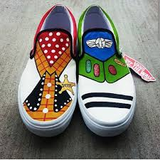https i pinimg 736x 4a 8 best diy shoes images on shoes diy clothes and shoe