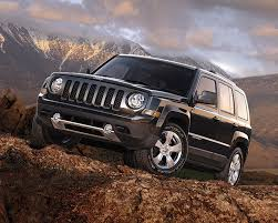 jeep patriot 2 0 crd sedox performance ecu power and eco remaps for jeep patriot 2 0