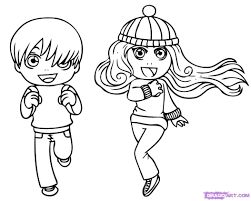 download drawing of kids bestcameronhighlandsapartment com