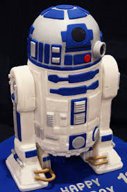 the 25 best wars cake r2d2 birthday cake reha cake