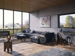 Living Room Ideas Industrial Industrial Style Living Room Design The Essential Guide