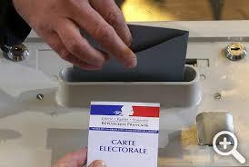 bureaux de vote election présidentielle 2017 repères rfi