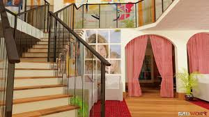Collection Bangladesh Home Design s Home Remodeling