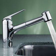 kwc kitchen faucet kwc kitchen faucets ebay