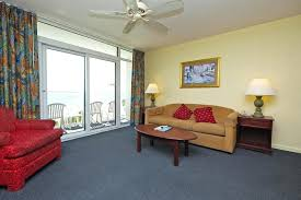 2 bedroom condos in myrtle beach 2 bedroom oceanfront condos in myrtle beach 2 bedroom king deluxe 2