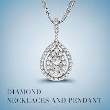diamond necklace fine jewelry images Diamond necklace buckhead diamond pendants atlanta diamond jpg