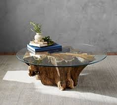 l tables living room furniture driftwood coffee table beach home furniture l www dreambuildersobx