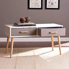 coffee tables ashley furniture homestore