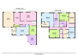 property for sale in kenilworth warwickshire reeds rains