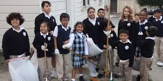 Catholic Elementary Schools Of Long Saint James Catholic U2013