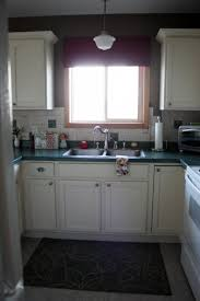 Discount Stainless Steel Kitchen Sinks by Drop In Sink Corner Kitchen Sinks Trough Island Dimensions Farmers