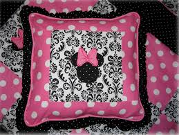 minnie mouse bedroom decor new minnie mouse room decor minnie mouse room decor ideas