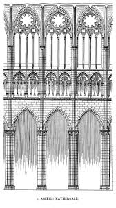 home design website home decoration and designing 2017 37 best triforium images on pinterest gothic architecture