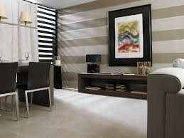 modern floor tile wall decor perfect wall decoration by porcelanosa tile