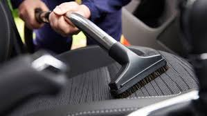 Vehicle Upholstery Cleaning How Often To Clean Inside Your Car U2014 And The Right Way To Do It
