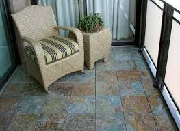 balcony floor tiles design gallery tile flooring design ideas