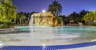 mystic dunes resort orlando florida pools u0026 fitness center