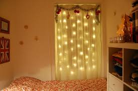 Lights For Bedroom String Lights For Bedroom Decorate My House